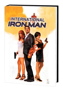 INTERNATIONAL IRON MAN PREM HC 209x300 INTERNATIONAL IRON MAN PREM HC