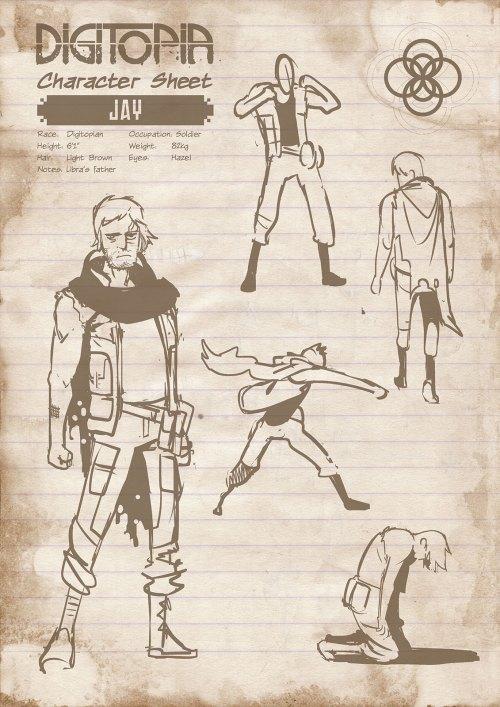 Digitopia-Character-Sheet-01-Jay