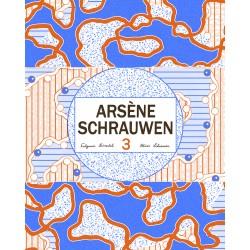 Arsène Schrauwen 3