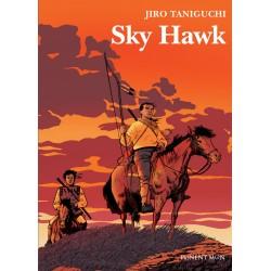 SKY HAWK (NE)