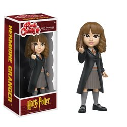 HERMIONE GRANGER FIG.12 CM ROCK CANDY HARRY POTTER