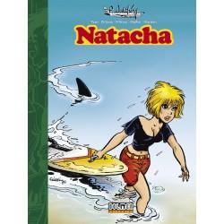 NATACHA 07