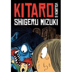 KITARO 06