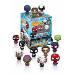 Marvel Comics Pint Size Heroes Minifiguras 6 cm Spider-Man