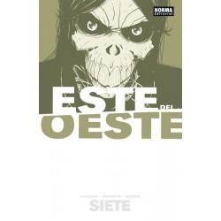 ESTE DEL OESTE 7