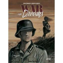 WAR AND DREAMS (INTEGRAL)