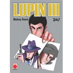 LUPIN III 03