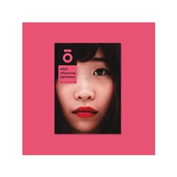 Eikyo 33 – Primavera '19