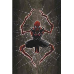 SPIDERMAN SUPERIOR 01