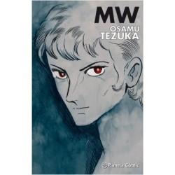 MW (nueva edición)