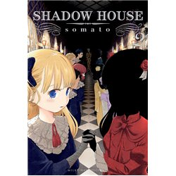 SHADOW HOUSE 02