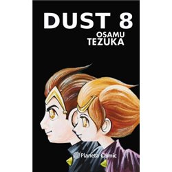 Dust 8