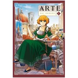ARTE 01