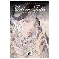 COTTON TALES 01