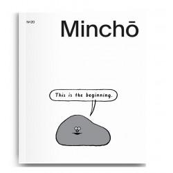 Minchô nº20
