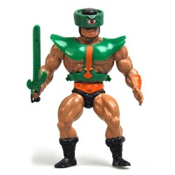 TRICLOPS FIGURA MASTERS OF THE UNIVERSE ORIGINS