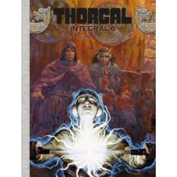 THORGAL. INTEGRAL 06