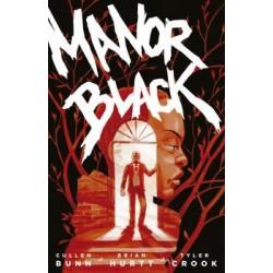 MANOR BLACK 1