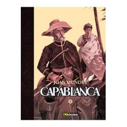 CAPABLANCA 02