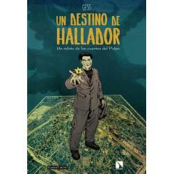 UN DESTINO DE HALLADOR