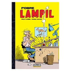 POBRE LAMPIL 1973-1982