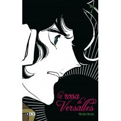LA ROSA DE VERSALLES NÚM. 07