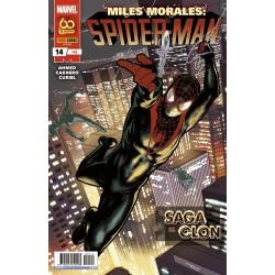 MILES MORALES: SPIDER-MAN 14
