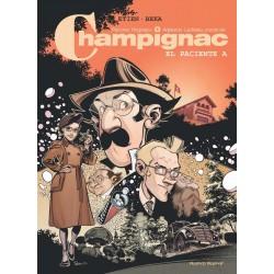 CHAMPIGNAC 02