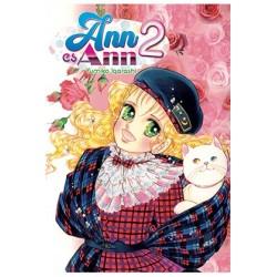 ANN ES ANN 02