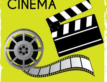 Corso di Sceneggiatura per il Cinema