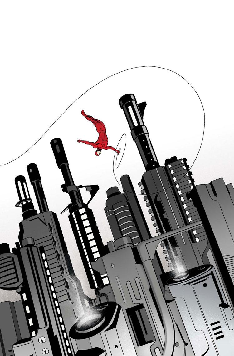 https://i1.wp.com/www.comicbloc.com/read/wp-content/uploads/2011/09/Daredevil4_full.jpg