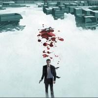 James Bond 007 by Warren Ellis & Jason Masters Debuts in November