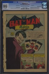 batman 1 page,jpg