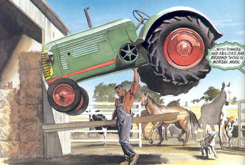 https://i1.wp.com/www.comicbookdaily.com/wp-content/uploads/2014/04/Superman-tractor.jpg
