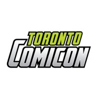 Toronto ComiCon 2017