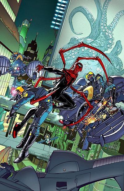 superior-spider-man-32-cover-spider-verse