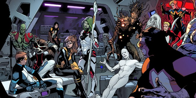 guardians x men the black vortex