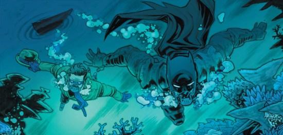 detective-batman-riddler-swim