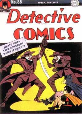 DetectiveComics851944