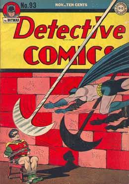 detective931944