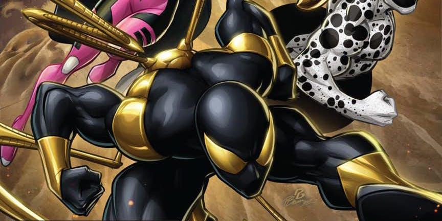 Spider-Man 234 in Marvel Legacy
