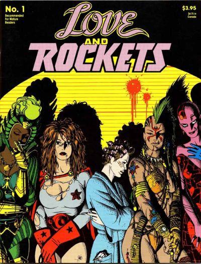 loveandrockets1