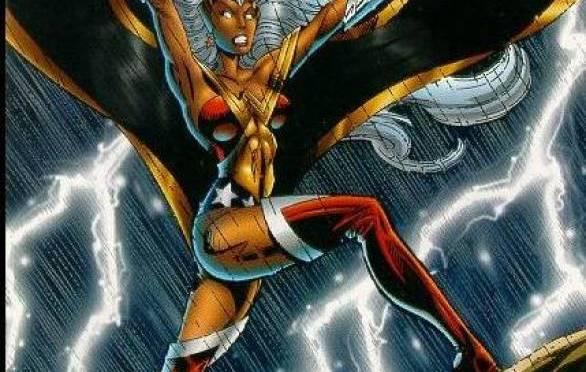 Comic Book Noise 344: Comixology and Amazon