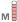 CBR Scale: M