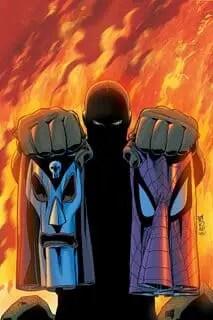 Comic Book Review: Friendly Neighborhood Spider-Man #7