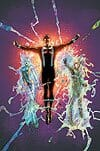 Comic Book Review: Squadron Supreme:#2 First Steps