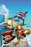 Comic Book Review: Friendly Neighborhood Spider-Man #9