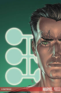 Weekly Awards For The Comic Books From November 19, 2008