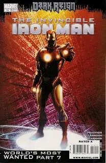 Invincible-Iron-Man-14-Cover