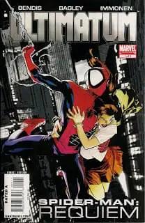 Ultimatum-Spider-Man-Requiem-1-Cover